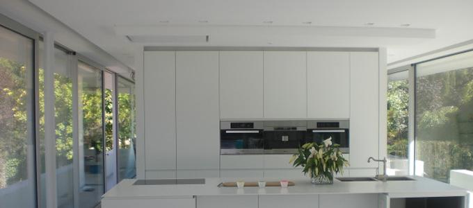 derrico franco d corateur int rieur ext rieur. Black Bedroom Furniture Sets. Home Design Ideas